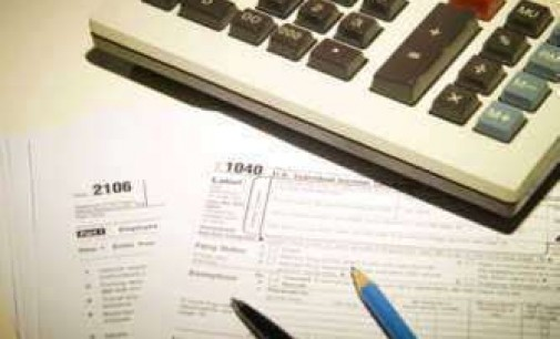 What Do Job Deductions Include?