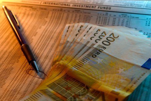 A Helpful Overview of Capital Gains Taxes