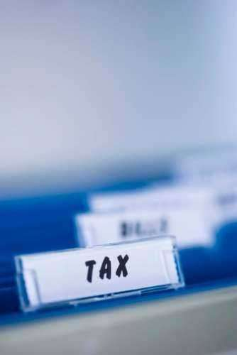 Understanding Social Security Tax
