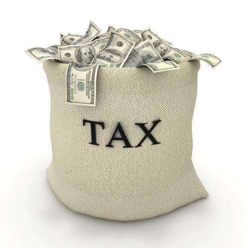 Connecticut Income Tax Forms